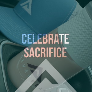 Celebrate Sacrifices