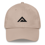 Dad hat (2 color options)