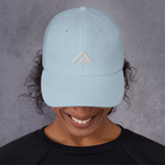 Dad hat (5 color options)