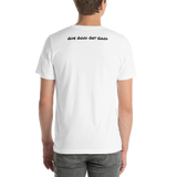 Kind Heart Men's T-Shirt