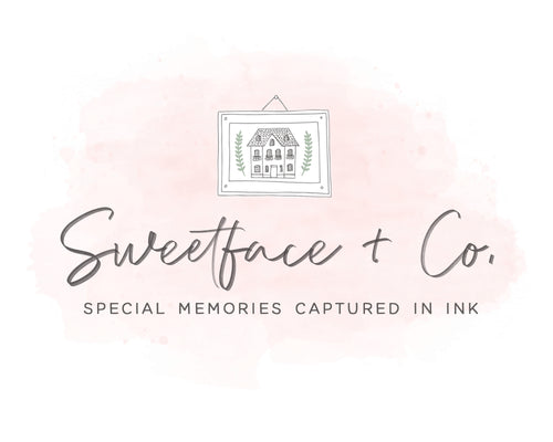 Sweetface & Co
