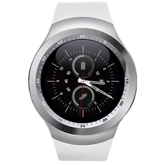 ***Winter Promotion *** K11 Smartwatch (Limited edition) - Toynana.com
