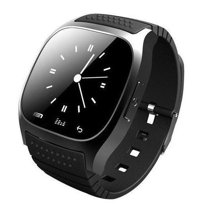 TiOW iOS/Android Smartwatch Phone - Toynana.com