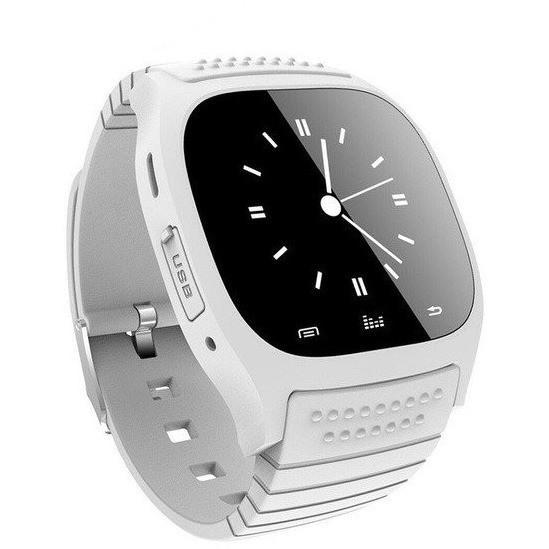 TiOW iOS/Android Smartwatch Phone