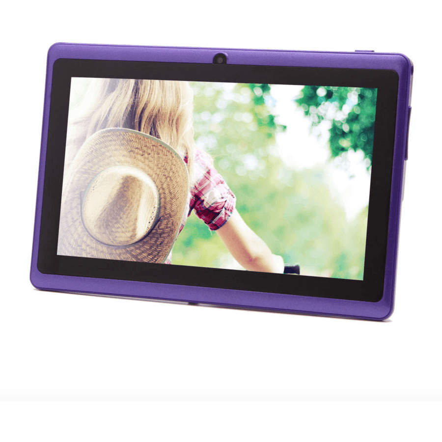 iRULU eXpro X1 Android Tablet
