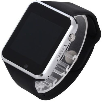 ***Special Offer *** Senbono A1 Smartwatch Phone - Android - Toynana.com