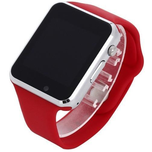 ***Special Offer *** A1 Android Smartwatch Phone