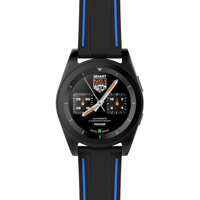 DTNO Business Android iOS Smartwatch - Toynana.com