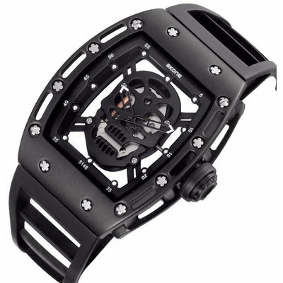 S-Kull Watch - Toynana.com
