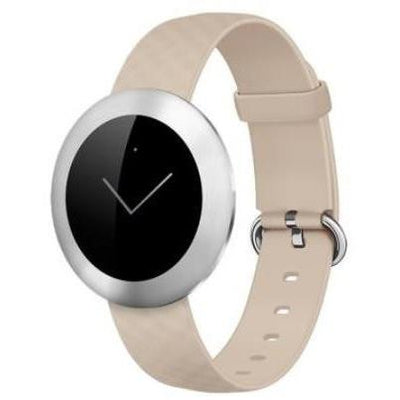 HUAWEI Honor Zero SS Edition Smart Bracelet For IOS/Android - Toynana.com