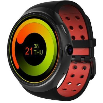 ReK THOR Premium Android/iPhone smartwatch phone - Toynana.com