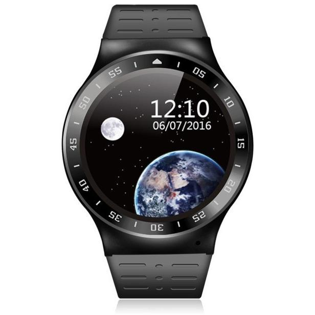 ***Special Promotion *** S99 Android Smartwatch Phone