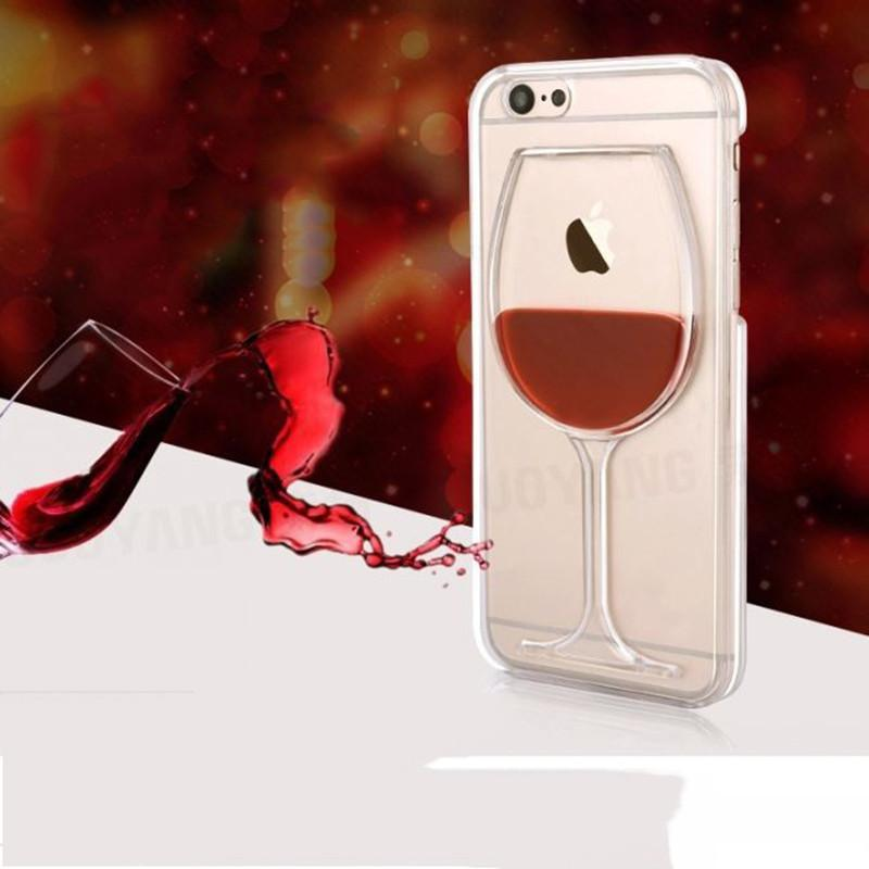 Quicksand iPhone Case