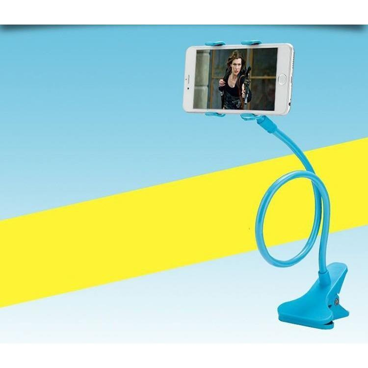 Flexi Long Arm Smartphone Holder