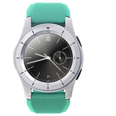 ***Special Promotion *** DOITOP Android iOS Smartwatch Phone - Toynana.com