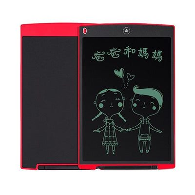 LCD Portable Electronic Tablet Board