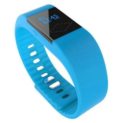 Waterproof Smart Bracelet - Toynana.com