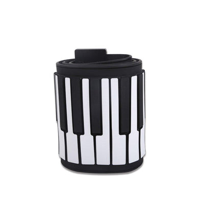 Portable Electronic Piano - Toynana.com