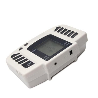 Electrical Muscle Stimulator Massager - Toynana.com