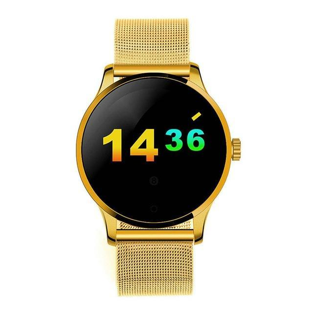 ***HOT Promotion ***X88 Premium Android iOS Smartwatch