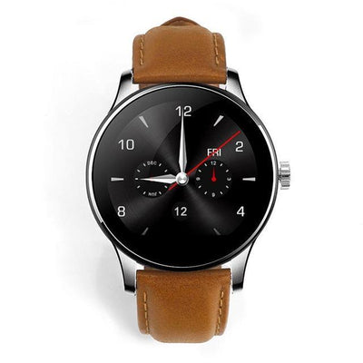 ***HOT Promotion ***X88 Premium Android iOS Smartwatch - Toynana.com