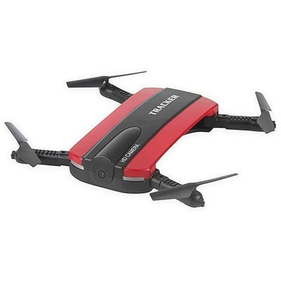 Pocket HD Camera Drone - Toynana.com