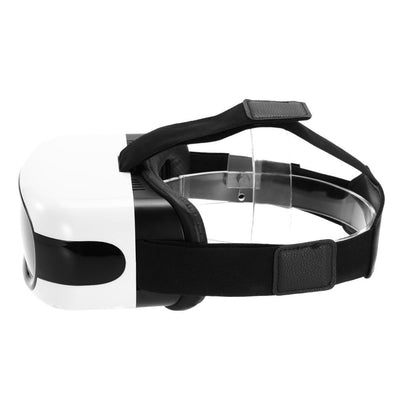 VR Smart Glasses - Toynana.com
