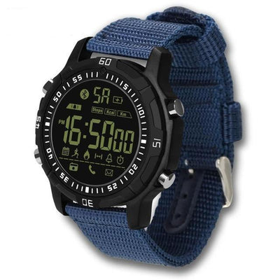 The Vibe 2 Sport Smartwatch - Toynana.com