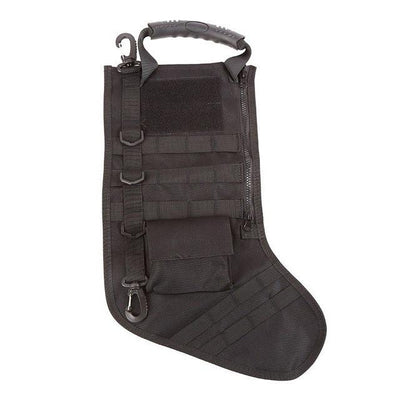 TACTICAL HOLIDAY STOCKING - Toynana.com