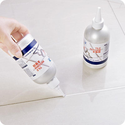 Gap Filling Sealed Agent - Toynana.com