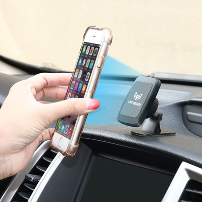 Xtra Magnetic Car Mount Dashboard - Toynana.com