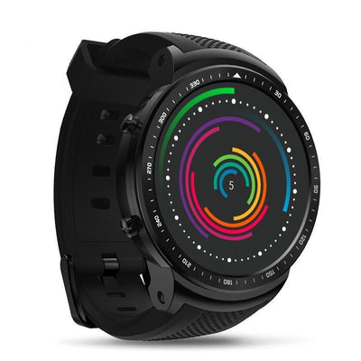 Facetime Pro Edition Smartwatch - Toynana.com