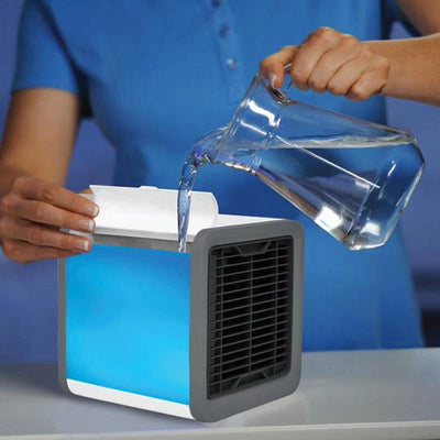 Home Arctic Air Cooler - Toynana.com