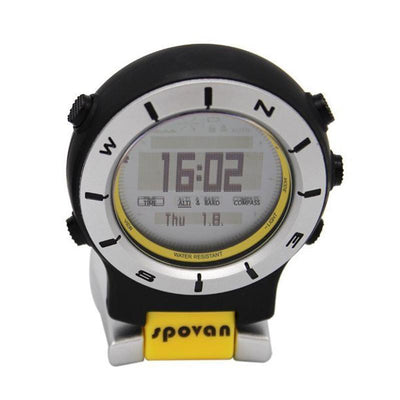 Principle 2 Outdoor Sports Watch - Toynana.com