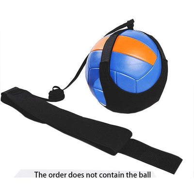 Outdoor Football Solo Training Equipment - Toynana.com