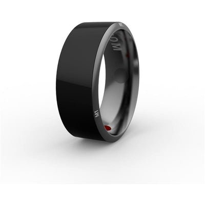 ***Limited Offer *** Smart Ring 2018 Trending Product - Toynana.com