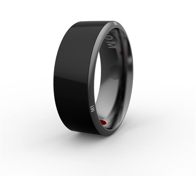 ***Special Deal *** Smart Ring 2017 Trending Product