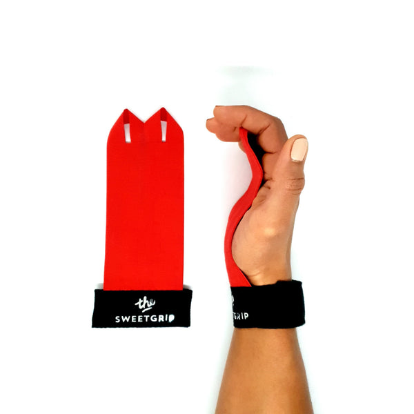 Sweetgrip Bracelet Bendy