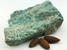 Amazonite - Raw Chunk