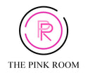 The Pink Room Logo