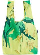 Baggu Reusable Bag - Jungle Book