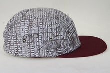 San Francisco Cap Hat