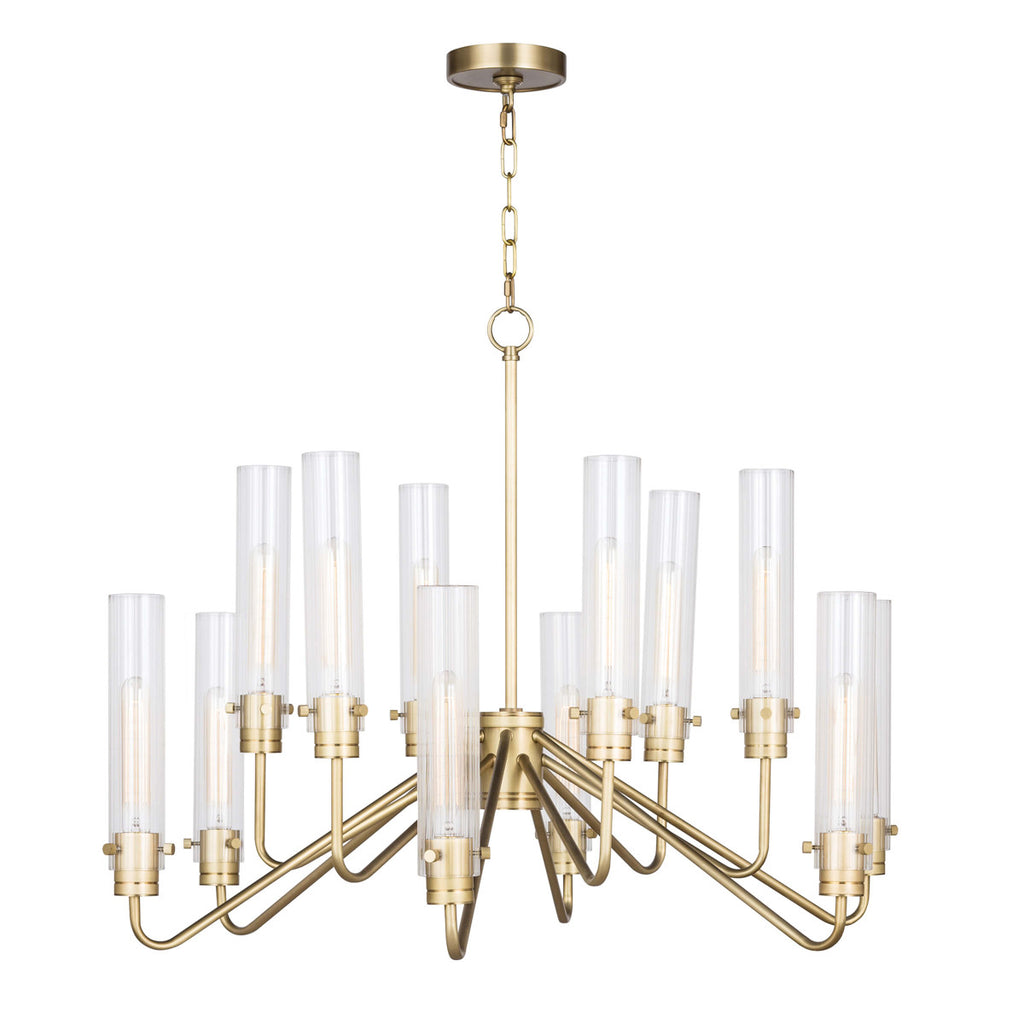 Neo Chandelier Large
