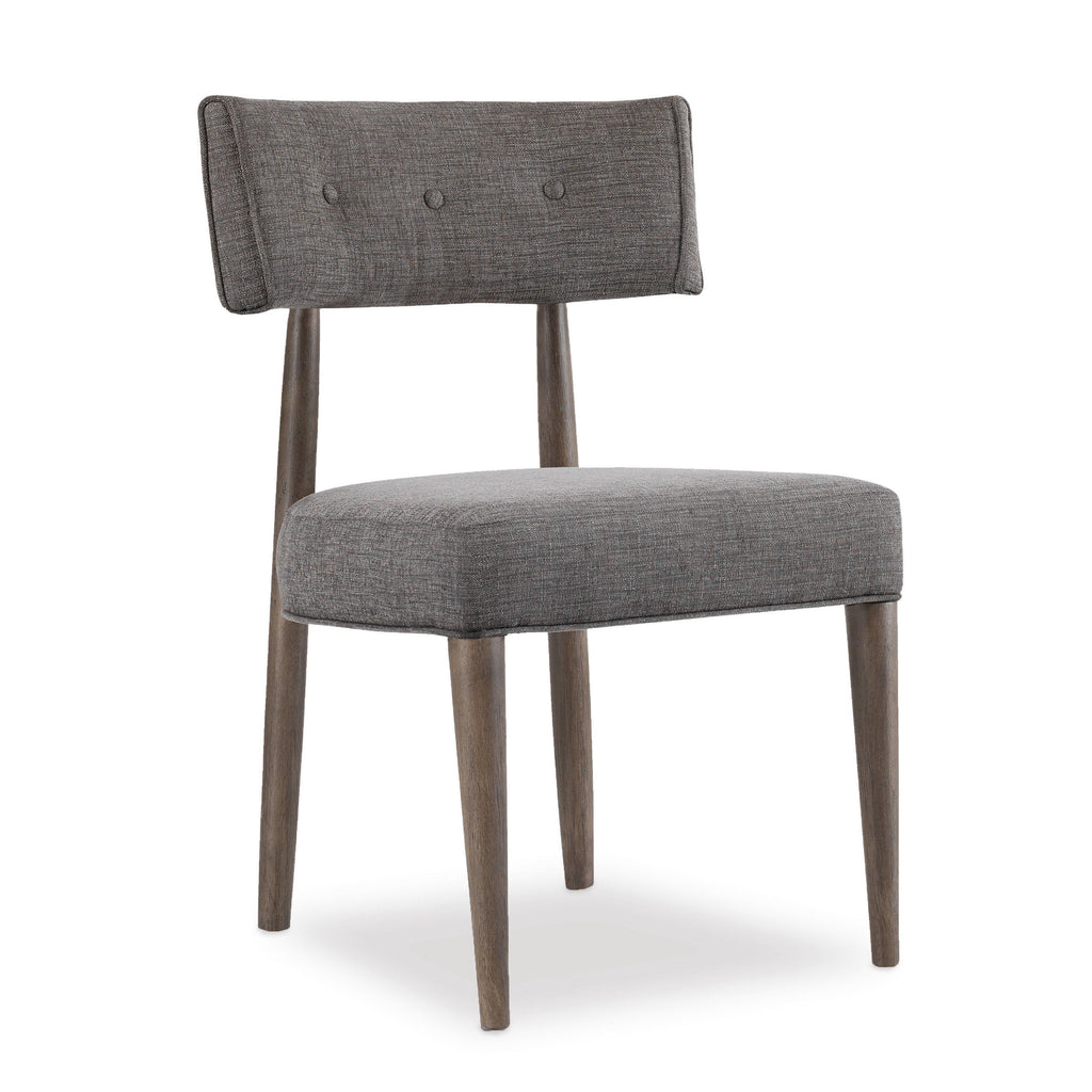 Curata Upholstered Chair