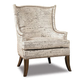 Paris Accent Chair - Artifice Store