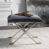 Liddell Small Bench - Artifice Store