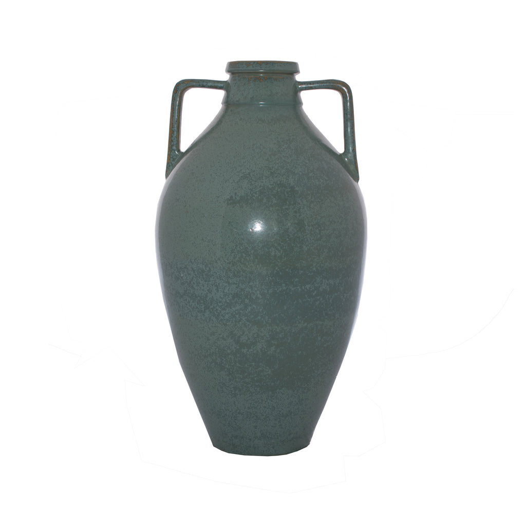 Rhone Handle Vases Small