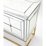 Madison Mirrored Sideboard - Artifice Store