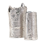 Gearson Vases set of 2 - Artifice Store