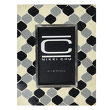 Nikki Chu Graphic Photo Frames Large - Artifice Store